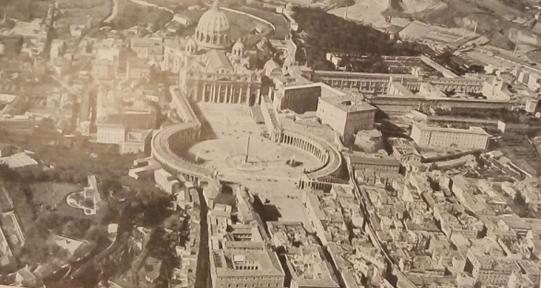 95 anni fa – 10 Aprile, ore 10:00